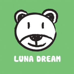 luna dream chusty i nosidła logo